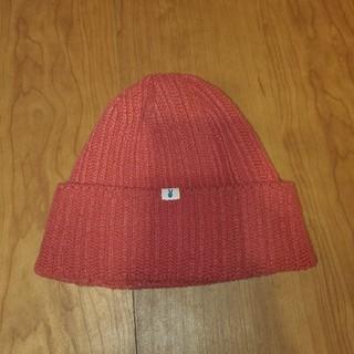 スタンダードカリフォルニア(STANDARD CALIFORNIA)のスタンダードカリフォルニア ニット帽 ニットキャップ(ニット帽/ビーニー)