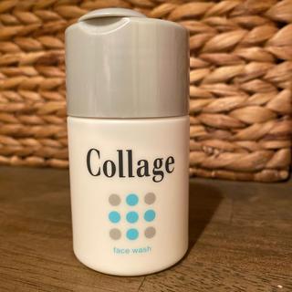 コラージュフルフル(コラージュフルフル)のコラージュ 洗顔パウダー(洗顔料)