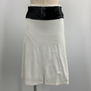 ROYAL PARTY - ROYAL PARTY ドレススカート