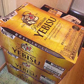ウィスキー、ビール、焼酎、日本酒