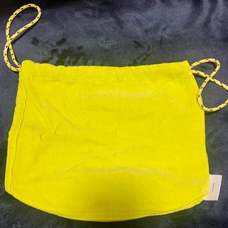 ロンハーマン(Ron Herman)のRon Herman  巾着袋(その他)
