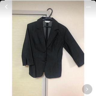 専用♡ジャケット♡(テーラードジャケット)