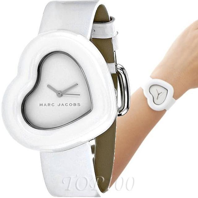 ロレックス 時計 コピー 格安通販 、 MARC JACOBS - マークジェイコブス MARC JACOBS 腕時計 MJ1612 レディースの通販