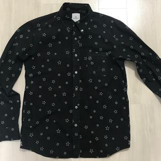 ユニフォームエクスペリメント(uniform experiment)のuniform experiment(シャツ)