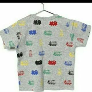 プティマイン(petit main)のプティマイン トーマス 100 (Tシャツ/カットソー)