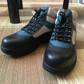 ミドリアンゼン(ミドリ安全)のミドリ安全 作業靴(その他)