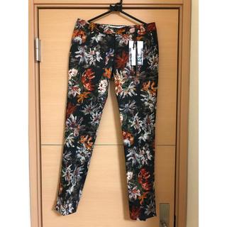 ダブルスタンダードクロージング(DOUBLE STANDARD CLOTHING)のsov.  ダブルスタンダード パンツ(カジュアルパンツ)