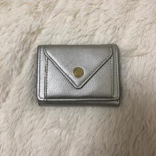 レガートラルゴ(Legato Largo)のLegato Largo ミニ財布(財布)
