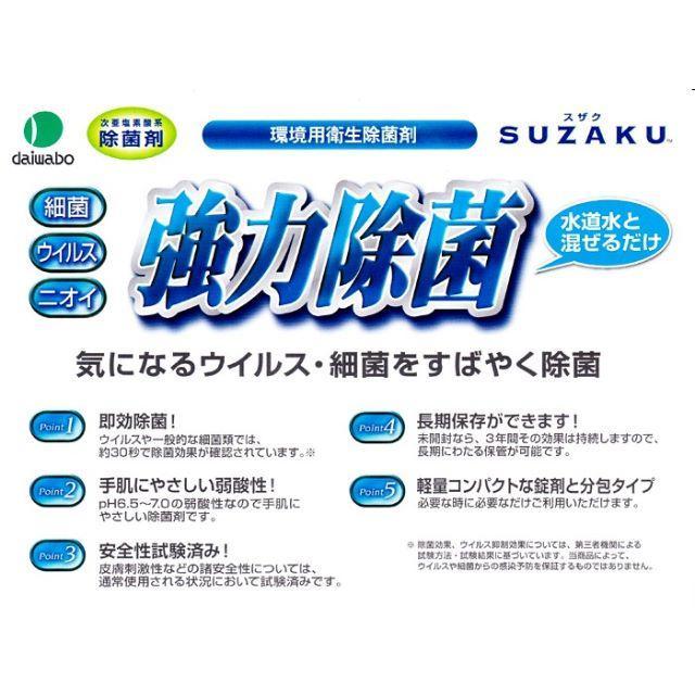 5 アミノレブリン 酸 コロナ 日本酒や納豆などの発酵食品に多く含まれている天然アミノ酸「5-ALA」...