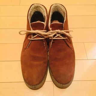 ホーキンス(HAWKINS)の[値下げ]grace garden 靴(ブーツ)