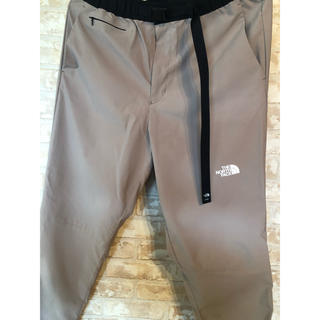 ハイク(HYKE)のHYKE the north face pants M(その他)