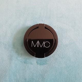 エムアイエムシー(MiMC)のMIMCミネラルクリーミーチーク05(チーク)