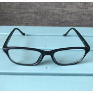 Zoff - zoff 度入りメガネ