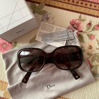 Christian Dior - DIORサングラス