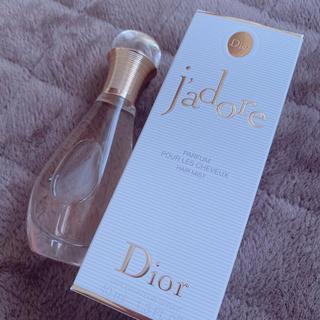 Dior - Dior J'adore HAIR MIST