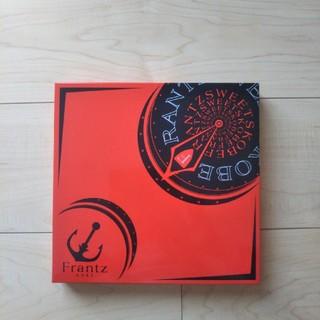 ☆momoko様専用☆横浜フランツ 居留地煉瓦 クランチチョコレート 12本入り(菓子/デザート)