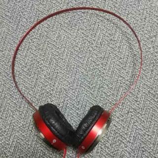 オーディオテクニカ(audio-technica)のオーディオテクニカ ATH-ON303(ヘッドフォン/イヤフォン)