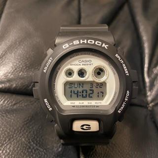 ジーショック(G-SHOCK)のGショック G−SHOCK  GD-X6900(腕時計(デジタル))
