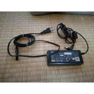 NEC - NEC ADP-65JH ACアダプター パソコン PC関係
