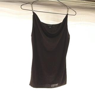 エポカ(EPOCA)のEPOCA(エポカ) ノースリーブセーター  サイズ40 (Tシャツ(半袖/袖なし))
