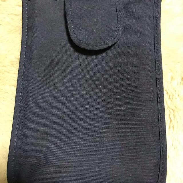 CASIO(カシオ)のCASIO 電卓 AZ-26S 専用ケース付き インテリア/住まい/日用品のオフィス用品(オフィス用品一般)の商品写真