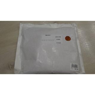 MOUNTAIN RESEARCH - 【新品未使用】マウンテンリサーチTシャツ オレンジ サイズXL