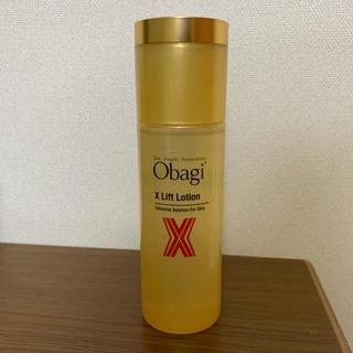 オバジ(Obagi)のオバジXリフトローション 化粧水(化粧水/ローション)