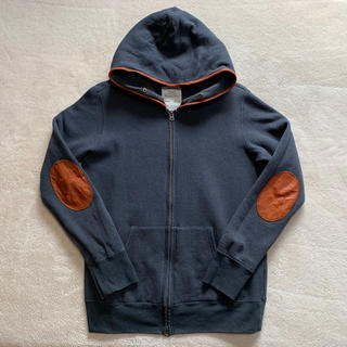 【The superiorlabor】 superior hoodie