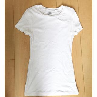 Old Navy - オールドネイビーTシャツ