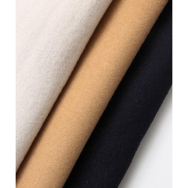 URBAN RESEARCH(アーバンリサーチ)のアーバンリサーチロッソ♡コート レディースのジャケット/アウター(ロングコート)の商品写真