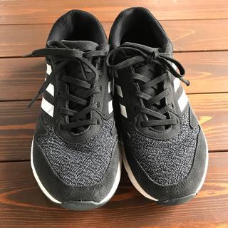 アディダス(adidas)のいと様♡専用(スニーカー)