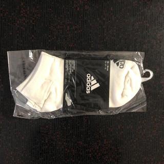 アディダス(adidas)の靴下 (その他)