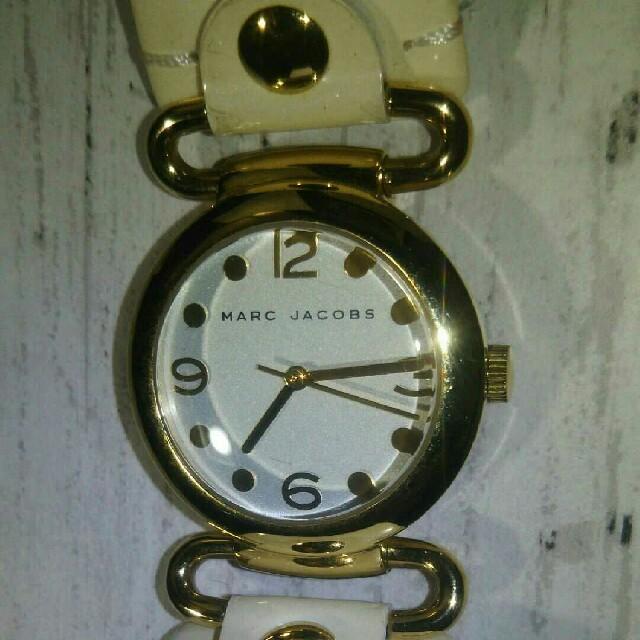ロレックス スーパー コピー 時計 紳士 | MARC JACOBS - マーク・ジェイコブス レディース腕時計の通販