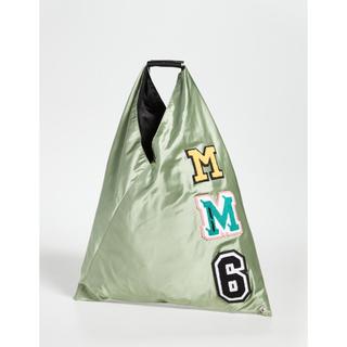 MM6 - MM6 Maison Margiela ボディーバッグ ウエストポーチ 新品
