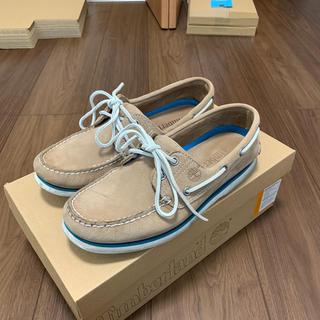 Timberland - ティンバーランド 靴 シューズ