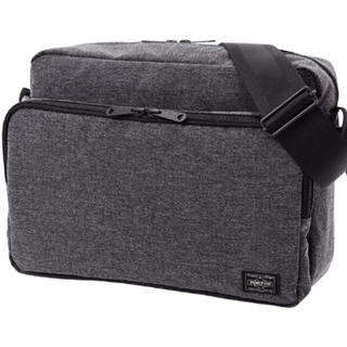 PORTER / PORTER FUNCTION SHOULDER BAG(L