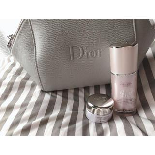 Dior - 【大幅値下げ中】Diorセット
