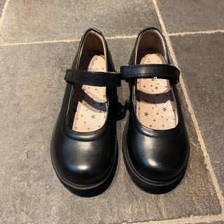 NEXT - ネクスト 靴 新品 US11 サイズ17