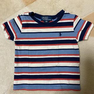 POLO RALPH LAUREN - Polo ラルフローレン Tシャツ 80
