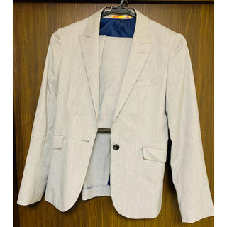 オリヒカ(ORIHICA)のオリヒカ スーツ(スーツ)