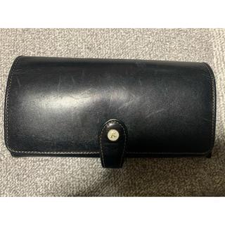 キタムラ(Kitamura)のkitmura (財布)