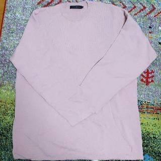 フーガ(FUGA)のGOSTAR DE FUGA ゴスタルジフーガ トップス(Tシャツ/カットソー(七分/長袖))