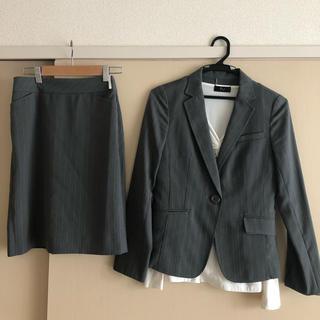 アールユー(RU)のRU×クリスタルシルフ スーツ(スーツ)