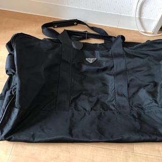 PRADA - プラダのボストンバッグ