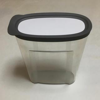 アムウェイ(Amway)のアムウェイストレイジウェア3L(調理道具/製菓道具)