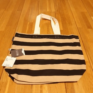 ROOTOTE - [新品未使用]ROOTOTE トートバッグ