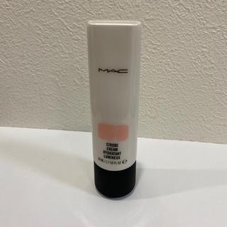 マック(MAC)のマック ストロボクリーム ピンクライト50ml(化粧下地)