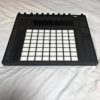 gingkoburi様専用 Ableton Push2 中古(MIDIコントローラー)
