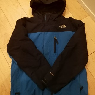THE NORTH FACE - THE NORTH FACEノースフェイスダウン