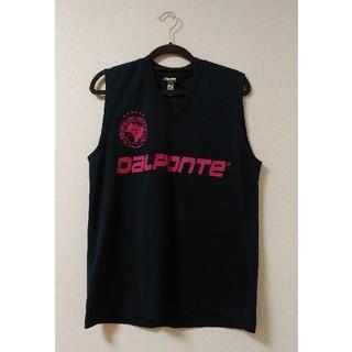 ダウポンチ(DalPonte)の☆DaLPOnTe☆ タンクトップ☆(ウェア)